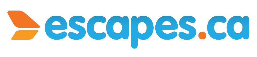 feedback-escapesca