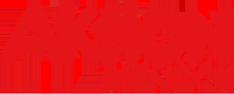 aktion-logo