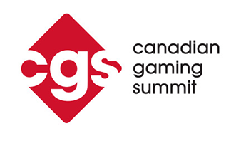 conference-canadiangamingsummit
