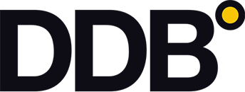 ddb_worldwide logo-type