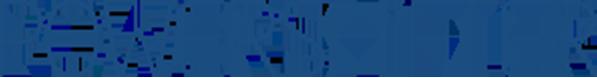 powershifter-logo