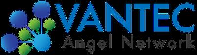 vantech logo-type